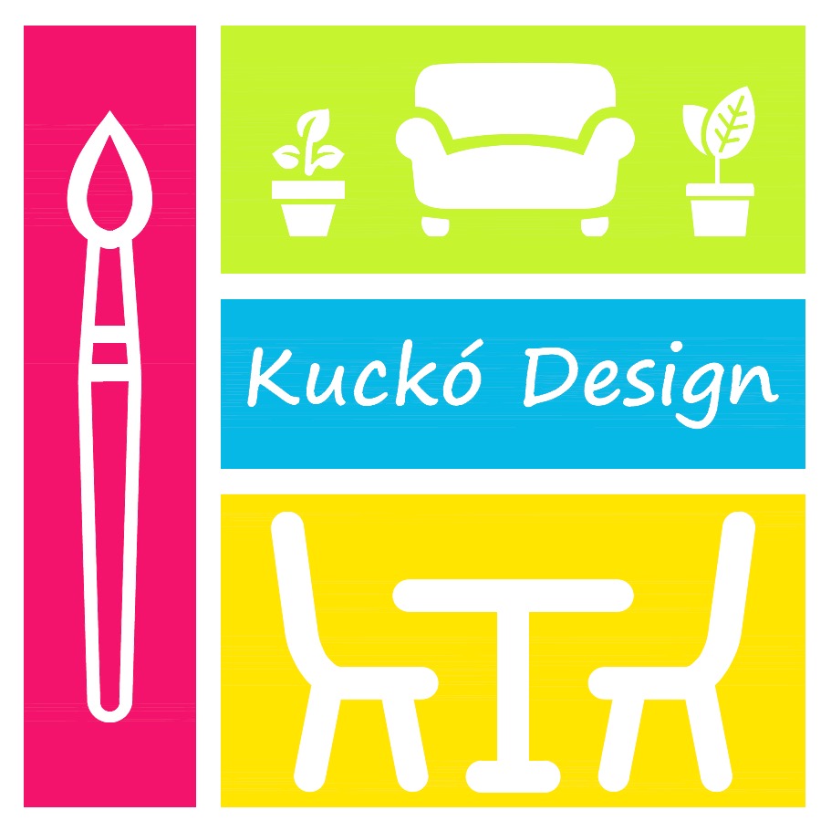 Kuckó Design | Blog